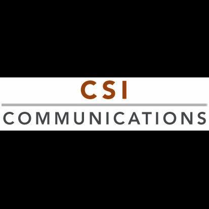CSI Communications