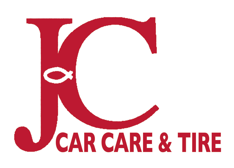 JC Car Care & Tire image 8