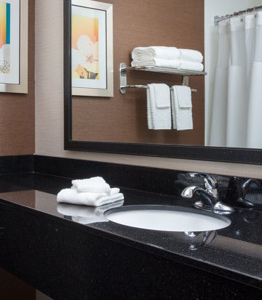 Fairfield Inn & Suites by Marriott Cheyenne image 5