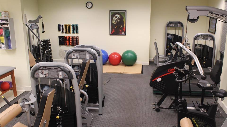 Eastern Shore Physical Therapy image 3