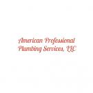 American Professional Plumbing Inc.