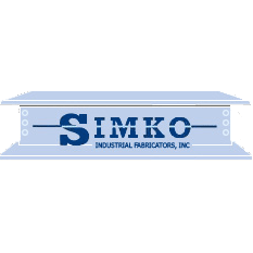 Simko Industrial Fabricators