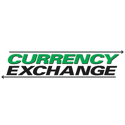 Loop Currency Exchange