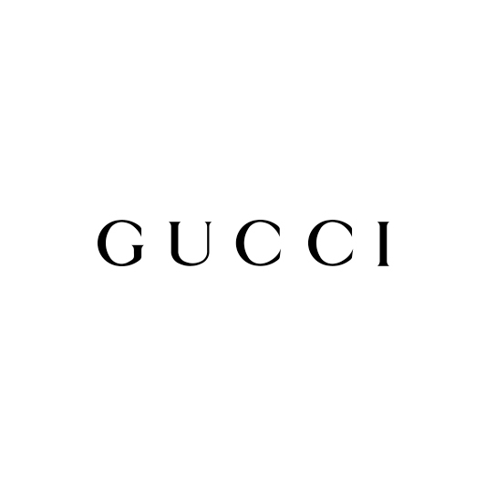 Gucci - Atlanta, GA - Apparel Stores