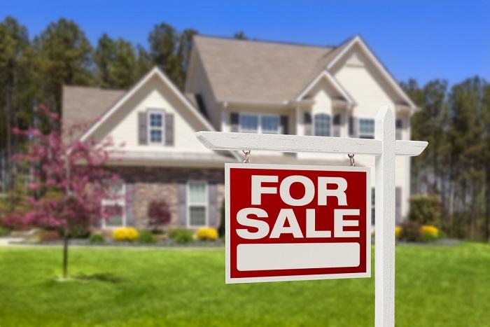 Florida Properties Marketing Group LLC image 1