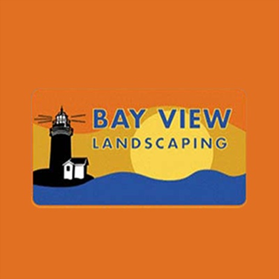 Bay View Landscaping image 0