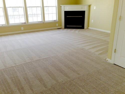 Clean Rite Carpet Cleaning image 32