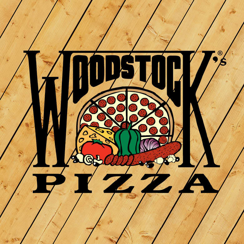 Woodstock's Pizza Santa Cruz
