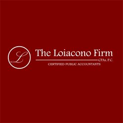 The Loiacono Firm CPA, PC
