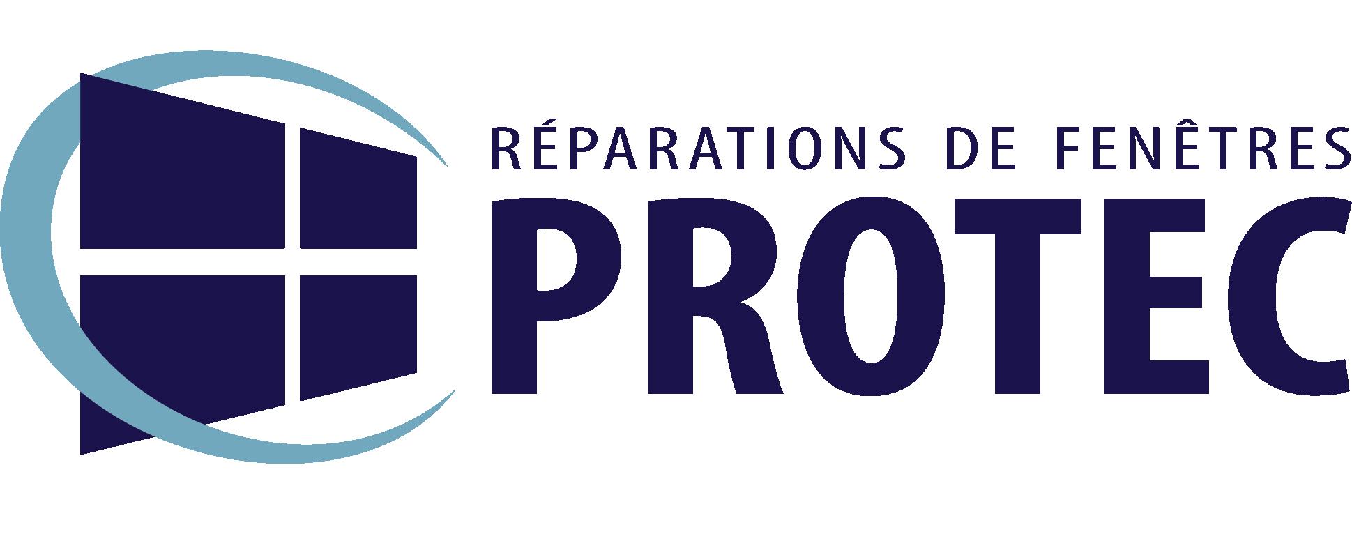 R parations de fen tres protec 580 rue monty laval qc for Reparation fenetre montreal