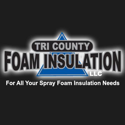 Tri County Foam Insulation & Concrete Lifting