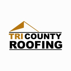Tri County Roofing Inc image 10