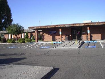 Elko Family Medical & Dental Center image 0