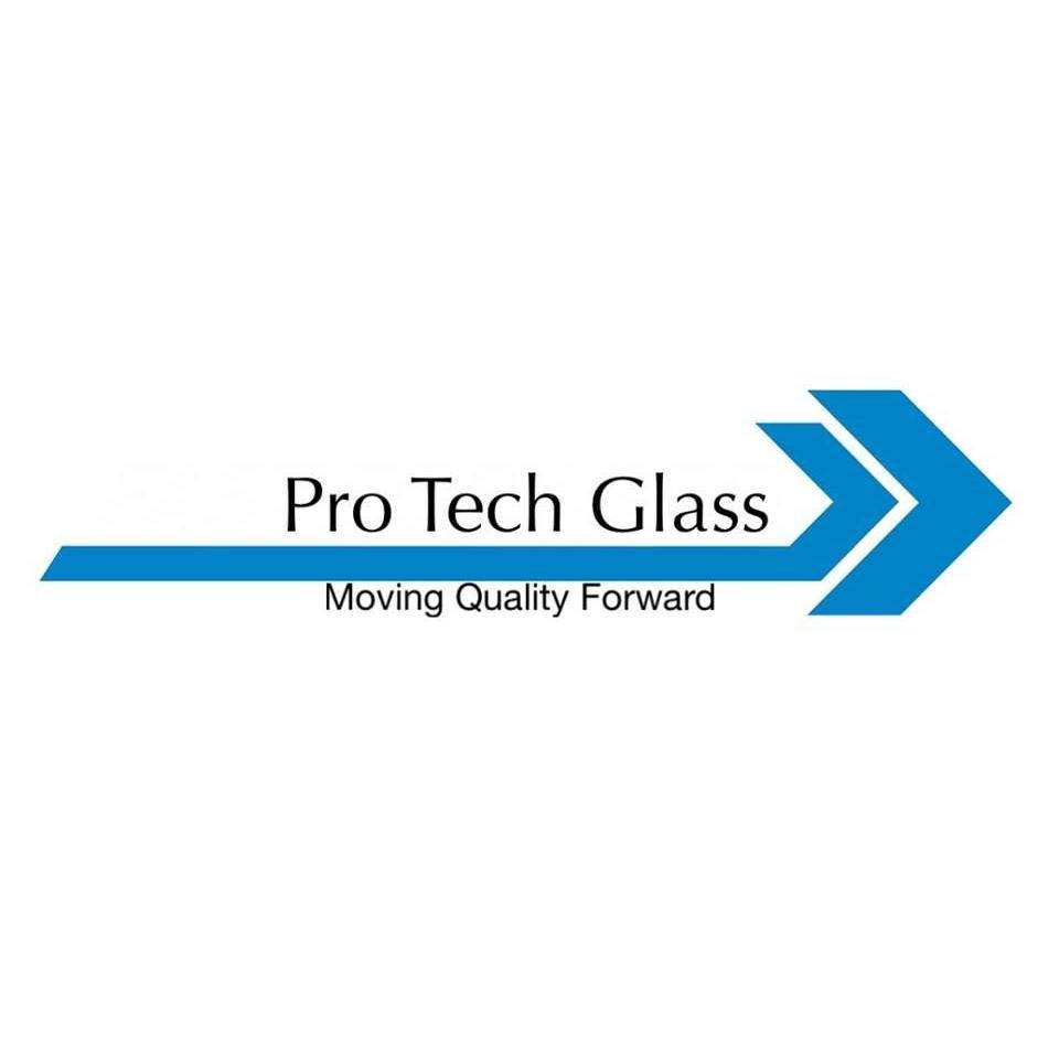 Pro Tech Glass