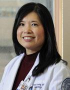 Dora K. Leung, MD