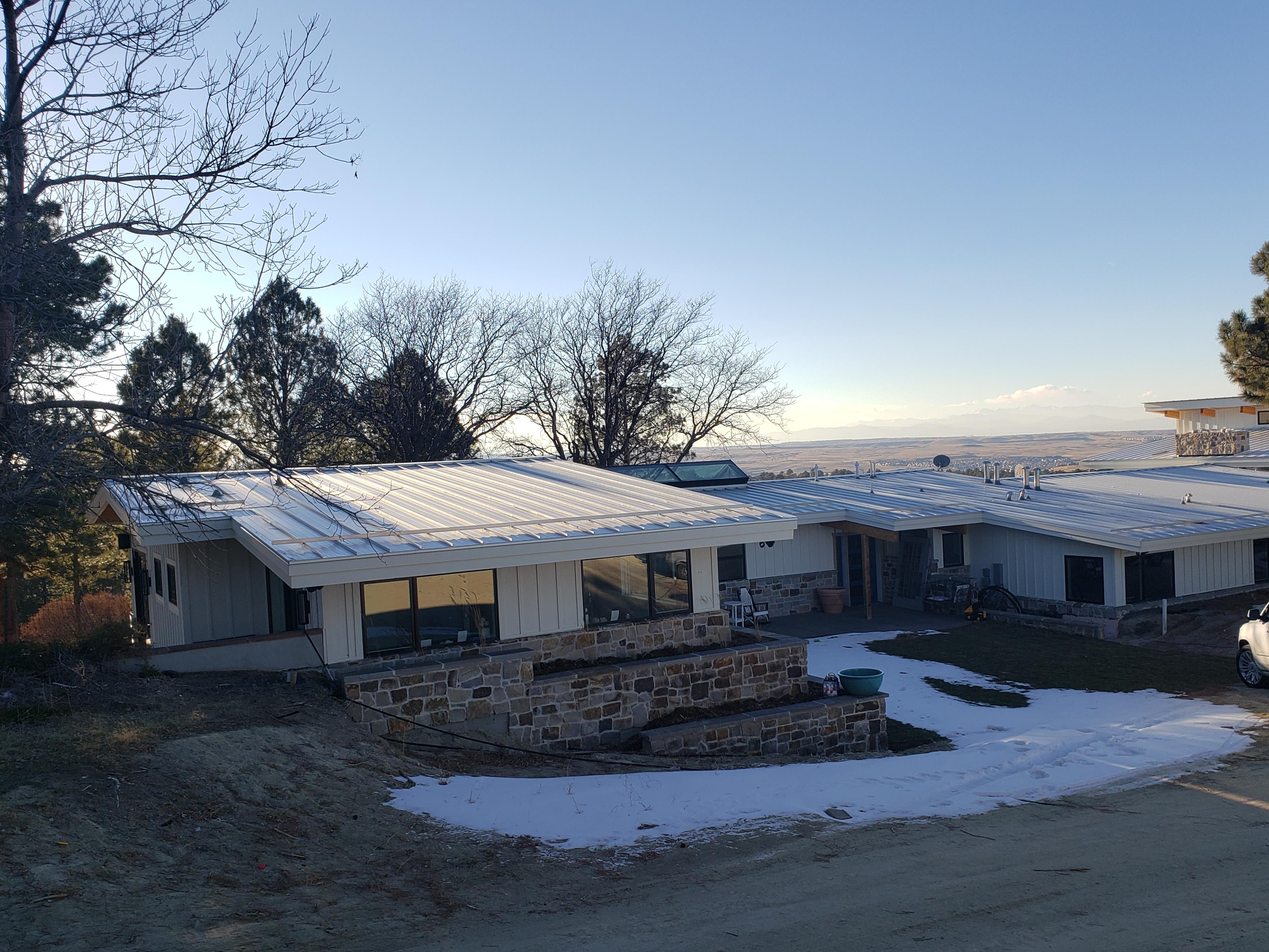 Elite Home Restoration, LLC image 4