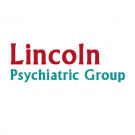 Lincoln Psychiatric Group
