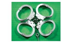 49er Bail Bonds image 0