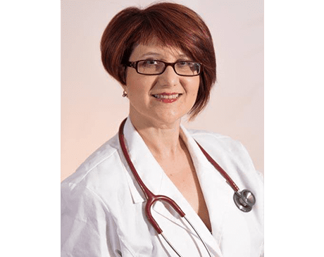 Nirvana Naturopathics: Lana Moshkovich, DACM, L.AC is a Chinese Medicine serving Deerfield, IL