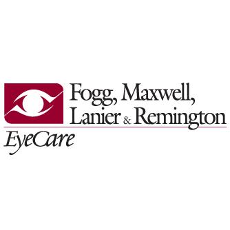 Fogg, Maxwell, Lanier & Remington Eye Care, , Eye Care Specialist