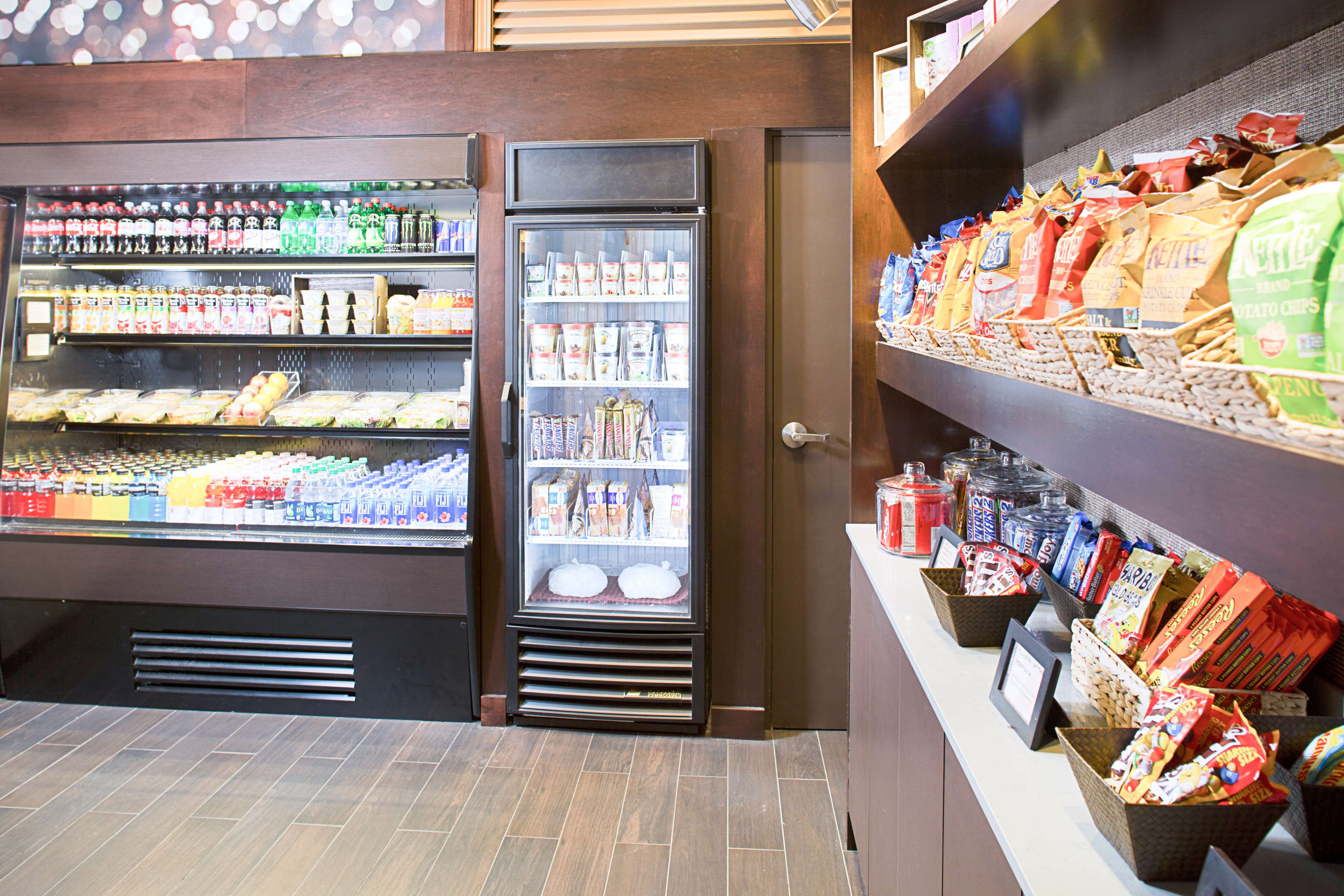 Hilton Boston Back Bay image 28