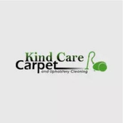 Kind Care Carpet