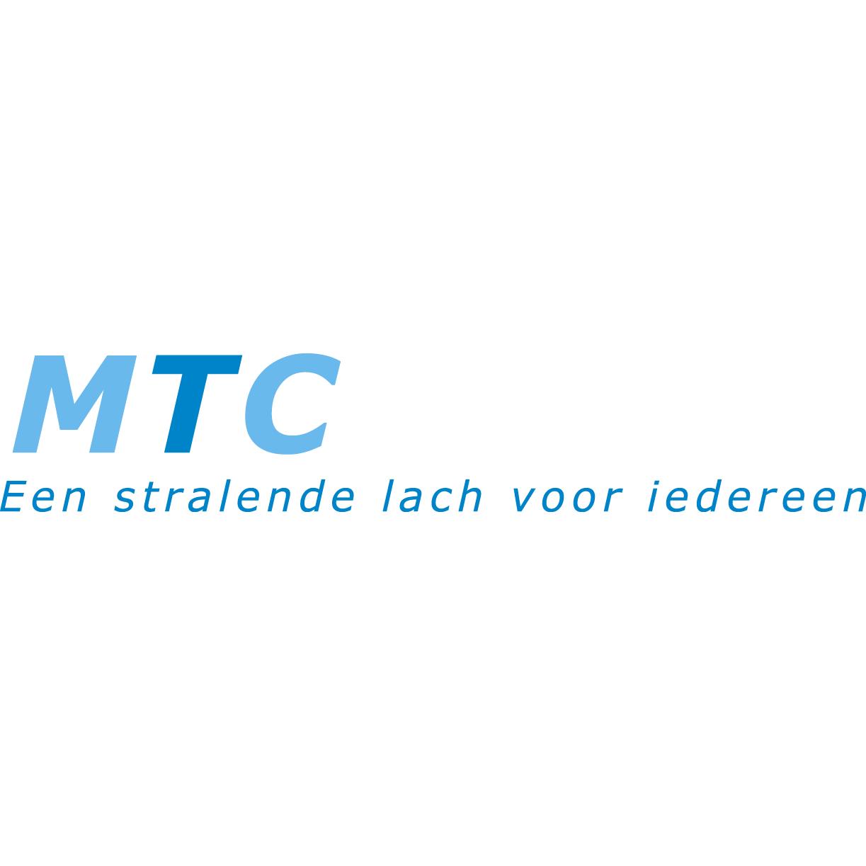 Medisch Tandheelkundig Centrum Tilburg