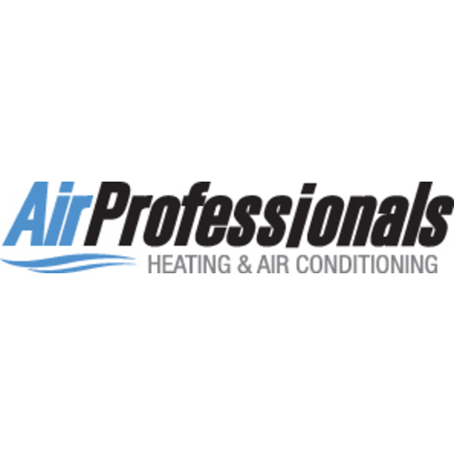 Air Professionals Heating & Air Conditioning