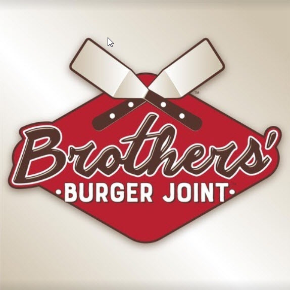 Brothers Burger Joint