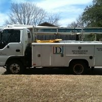 Divsersified Plumbing - Longview, TX 75605 - (903)291-0900 | ShowMeLocal.com