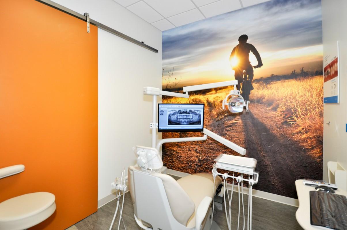 Windermere Dental Group image 10