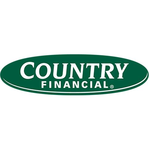 John Wilson - Country Financial Representative