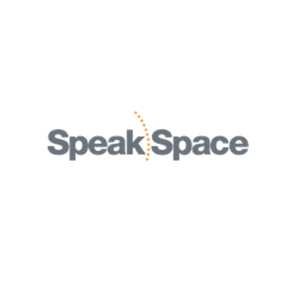 SpeakSpace Conference Calling       Service Provider - Cleveland, OH - Telecommunications Services