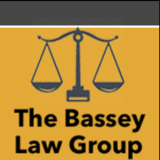 The Bassey Law Group