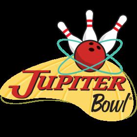 Jupiter Bowl