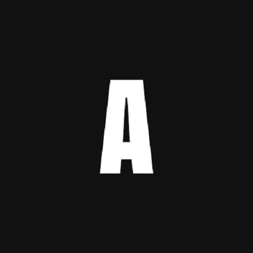 Alerion Inc