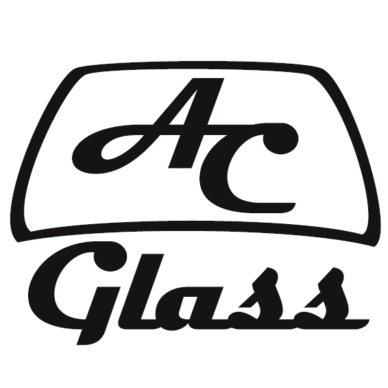 A.C. Glass