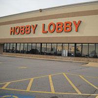 Fort Smith, AR hobby lobby | Find hobby lobby in Fort Smith, AR