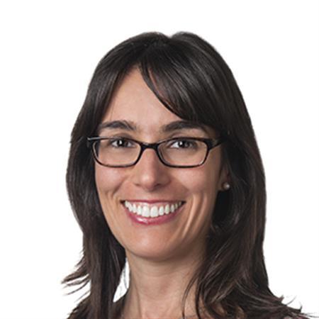 Image For Dr. Fernanda  Heitor MD