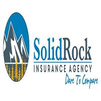 Solid Rock Insurance Agency