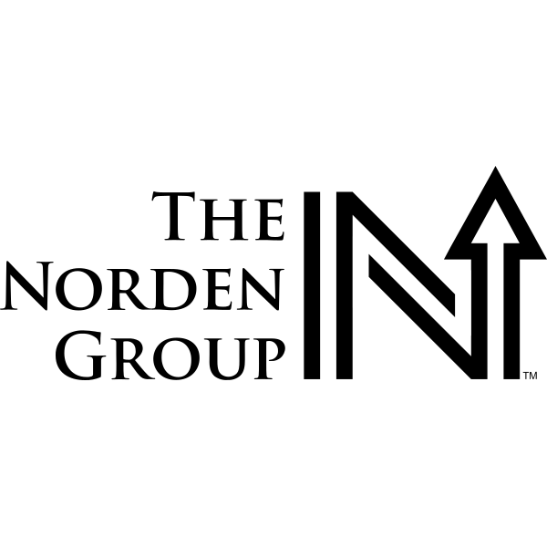 The Norden Group image 11