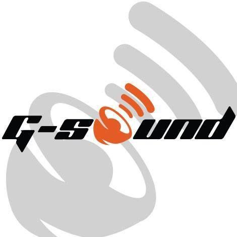 G-Sound