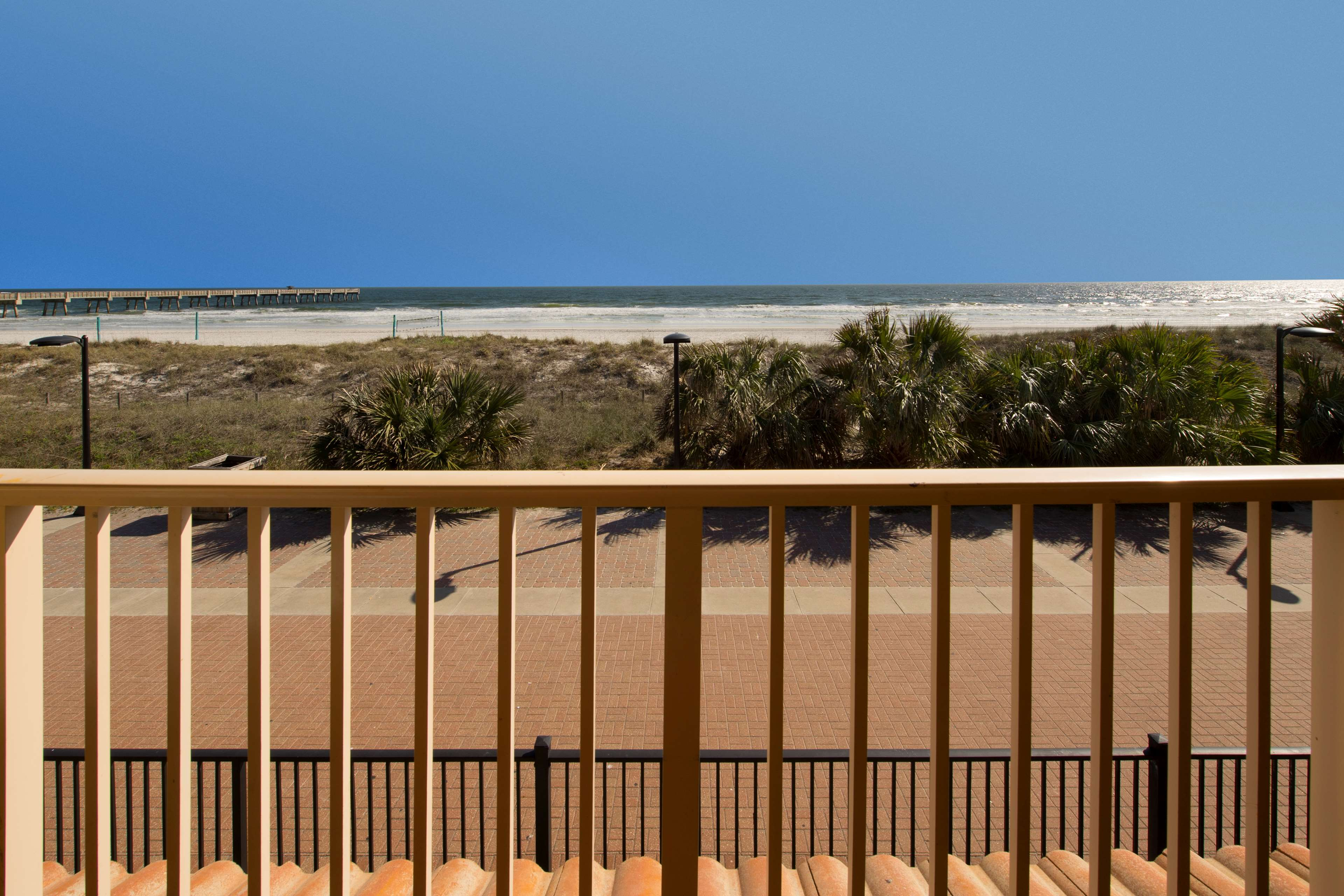 Best Western Oceanfront image 16