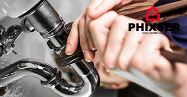 Phixser Solutions LLC image 0