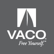 Vaco Orlando, LLC