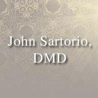 John Sartorio, D.M.D. image 3
