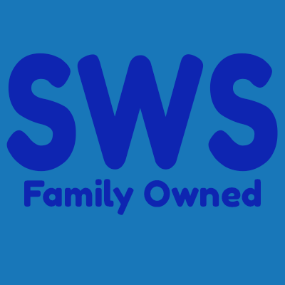 SW Smith Moving & Hauling Co.