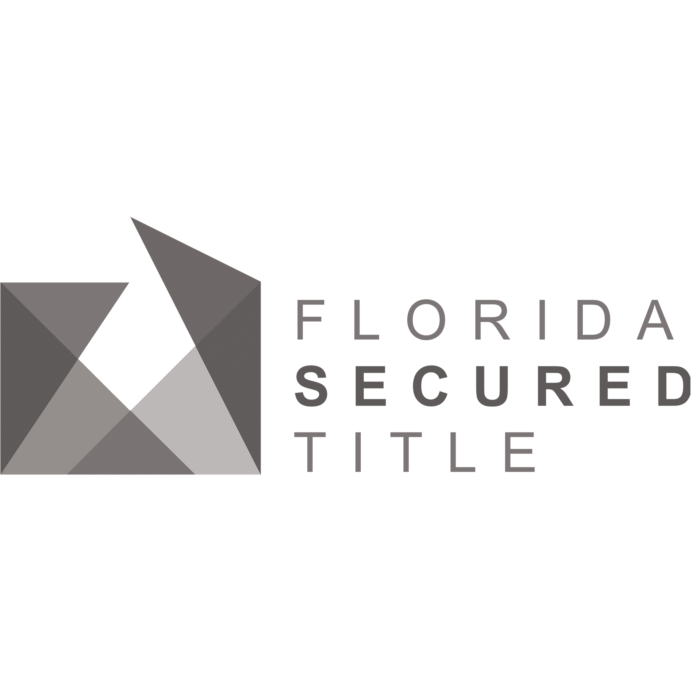 Florida Secured Title LLC