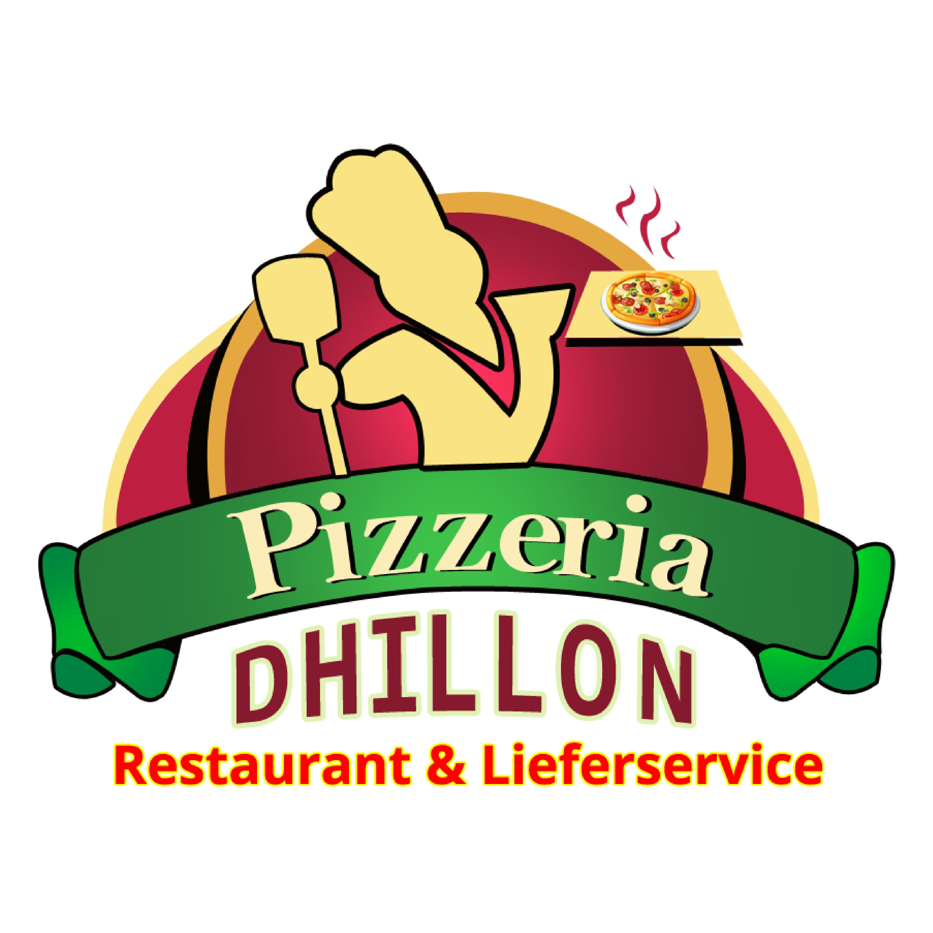 Pizzeria Dhillon Restaurant & Lieferservice