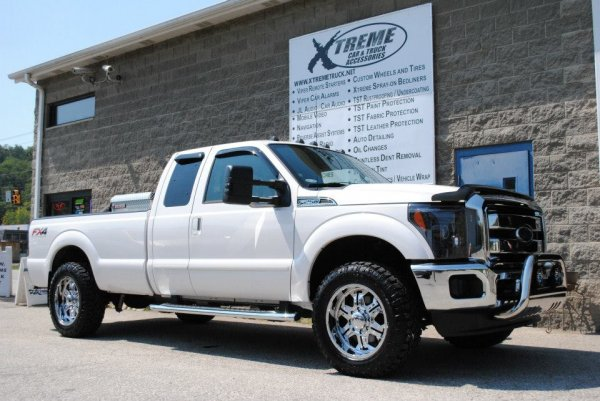 Xtreme Car & Truck Accessories image 10